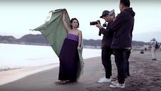 Gambar cover THE MAKING OF KONO YOU NO UTSUKUSHISA MUSIC VIDEO!