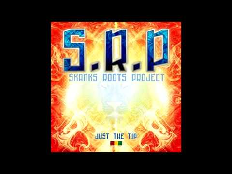 Skanks Roots Project - Misled Souls (feat. Eddie Blunt)