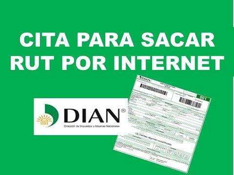 El asombroso mundo de Gumball - Cita por Internet - Español España de YouTube · Duración:  1 minutos 13 segundos