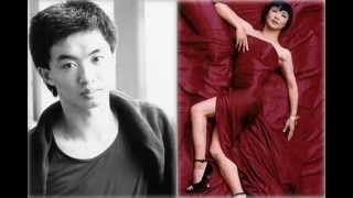 Top 10 transsexual entertainers in Asia