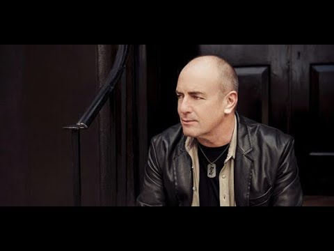 Peter Cox Interview Go West   We Close Our House