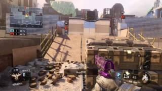 Call of Duty®: Black Ops III_20170727223429