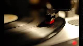 Dutch Rhythm Combo feat Annik - Come On (Sket Remix)