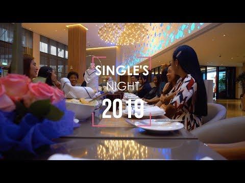 Singles Night 2019/OBBC - Oman/Mysk - The Wave Muscat
