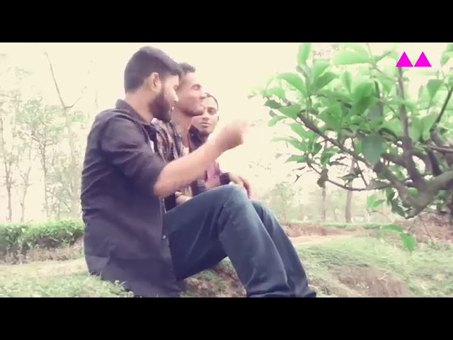 ??? ????? ???? #song by sohan(?????? ?????? ??? ?????? )(01706754475)