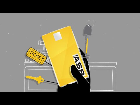 How do I pay my credit card? - ASB Help