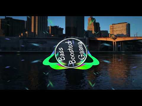 Download [Bass Boosted] The Landers Feat. Gurlez Akhtar | Latest Punjabi Song 2018