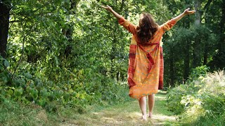 Workshop - Yoga in the woods