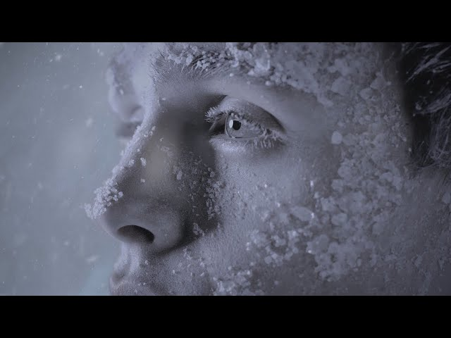 Why Dont We - Cold In LA [Official Music Video]