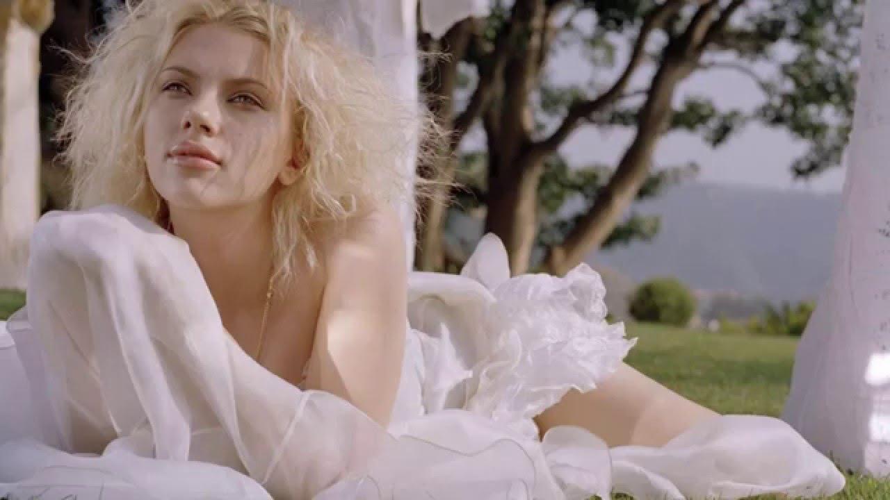 Scarlett Johansson - Youtube-7562