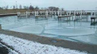 Source of Gravity - Winter