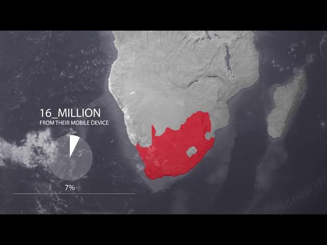 Bain  - Africa