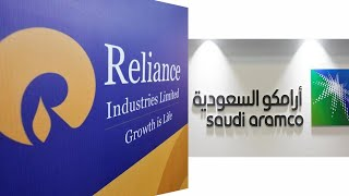 reliance-saudi-aramco-deal-game-changer-india-energy-security