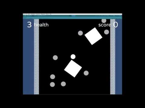 授業用ミニゲーム その3