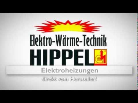 elektro-wärme-technik_hippel_video_unternehmen_präsentation