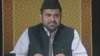 Anti Ahmadiyya Allegations Exposed - Ahmadiyya