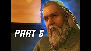 Life Is Strange True Colors Gameplay Walkthrough Part 6 - SECRETS