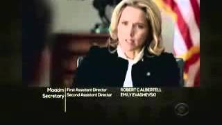 Madam Secretary 2x18 Preview