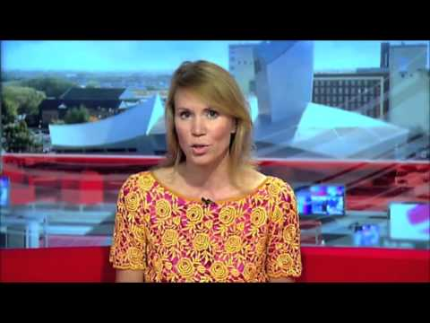 Dianne Oxberry's Pants