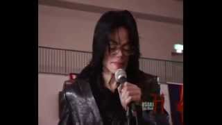 Michael Jackson ... When I See Your Face ♥ ♥
