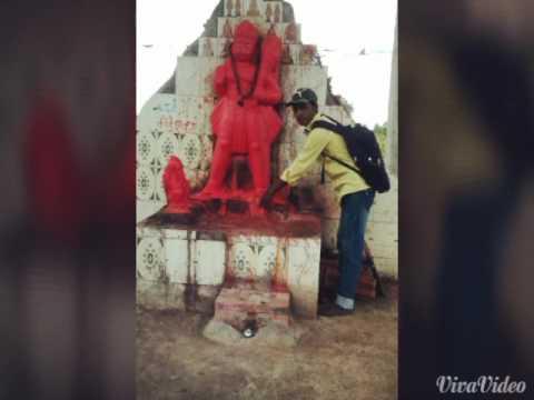 Aalo Sharn Tula Bhagvanta