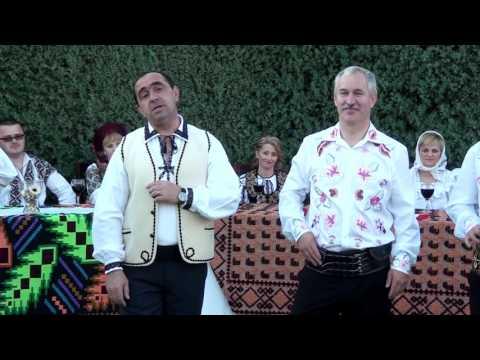 Ioan Marcu & Simi Deac & Adi Neamtu-Am avut in tinerete