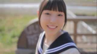 OPV dedicated to Fukumura Mizuki for her 16th Birthday.