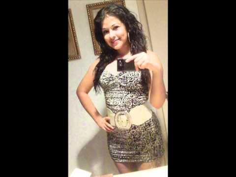 La Chica Mas Linda De La Semana Huetamo Mich 18 24 Dic Youtube - Muchachas-guapas