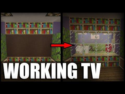 Blocks Minecraft