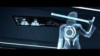 IMAX® Presents | Tron: Legacy's Joseph Kosinski
