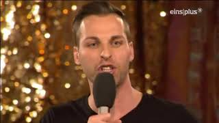 StandUpMigranten  - Comedy mit allem und scharf vom 10.02.2016 -   13