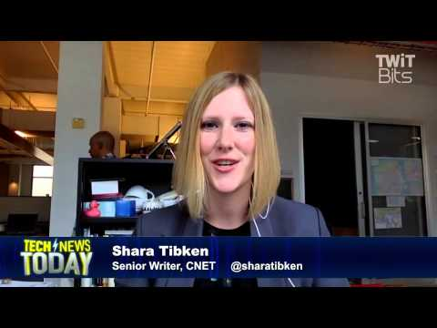 Apple 'Beats' Expectations: Tech News Today 1307