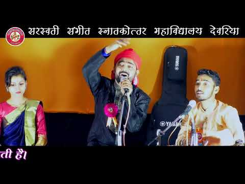desh-bhakti-qawwali-|-देश-भक्ति-क़व्वाली-|-stage-live-performance-|-mohan-sharma-music