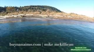 Vancouver island | Nanaimo realestate | pipers lagoon