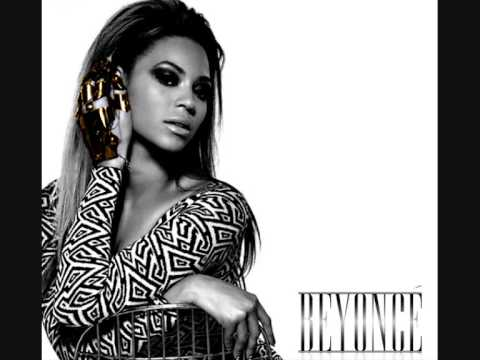 beyonce - smash into you (instrumental) - YouTube