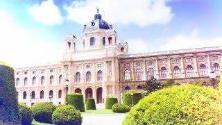 видео Лучшие групповые обзорные экскурсии в Барселоне на русском языке