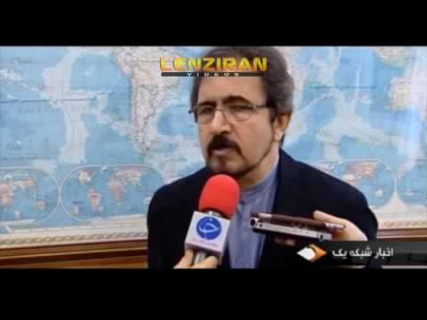 Minister of foreign affairs : Iranians can travel to Turkey