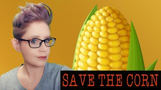 SAVE THE CORN | Gaming Highlight Reel #1 | READY. SET. GAME with LadyCon