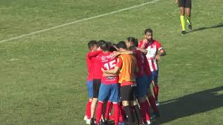 RB Linense 1-3 CD Don Benito (12-05-19)