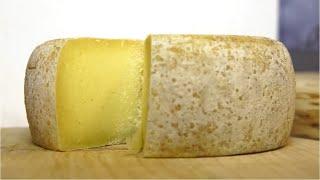 Finanças aprova regras para comércio de queijo artesanal de leite cru