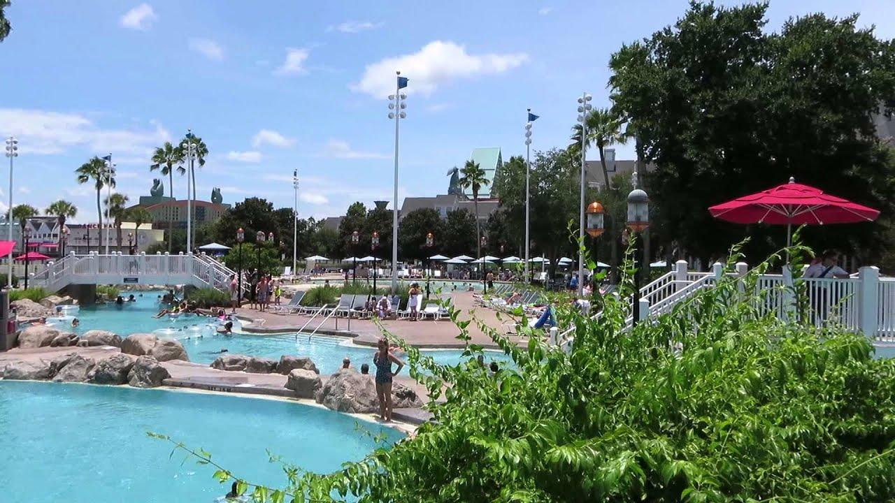 Sub Beach Resort Complex - Sun Beach Resort Complex