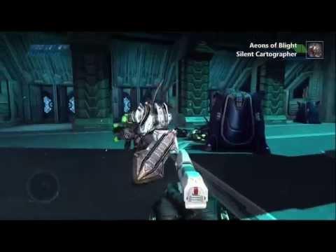 Halo MCC: Wyrmslayer Achievement Guide/Hunter Farming