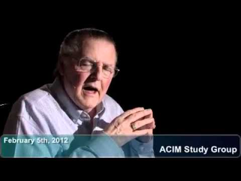 A Course in Miracles - Miracle Distribution Center - Study ...