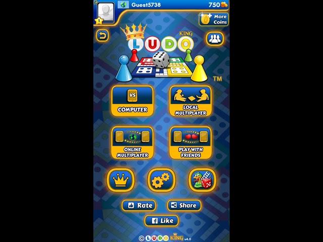 Free Download Ludo King Ringtone 320kbps