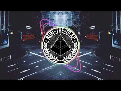 Zedd, Alessia Cara - Stay (Warpstr Remix)