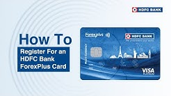 HDFC Bank RemitNow: Send money from India in 19 currencies | Finder India