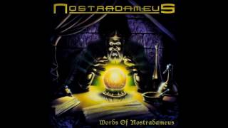Watch Nostradameus Nightmare Prophecy video