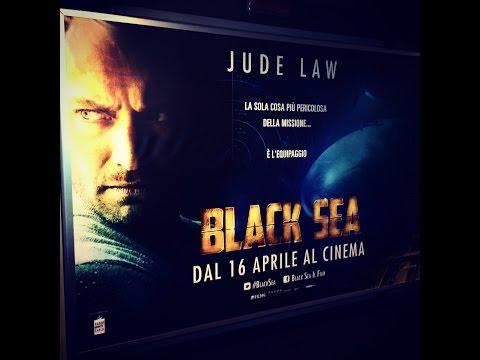 Parliamo Di Film - Black Sea
