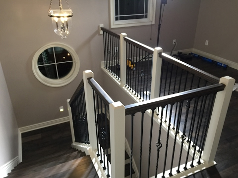 remodeling-my-stairs-and-railings