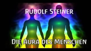 Originaler Titel: Von den Gedankenformen und der menschlichen Aura....